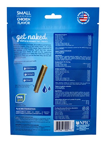 Get-Naked-Grain-Free-1-Pouch-62-oz-Skin-Coat-Dental-Chew-Sticks-Small