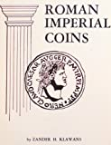 roman imperial coins - Reading and Dating Roman Imperial Coins.
