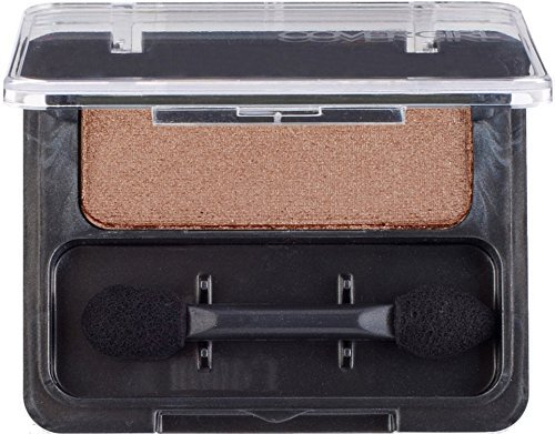 Cover Girl 04809 760taupe Tapestry Taupe Professional Eye En