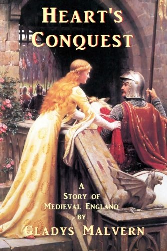 hearts-conquest-a-story-of-medieval-england