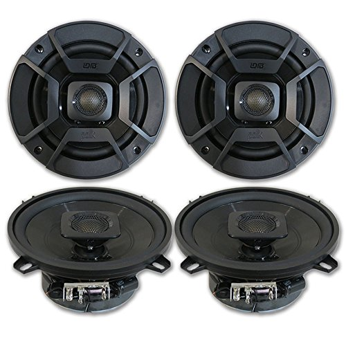 Buy polk audio motorcycle speakers