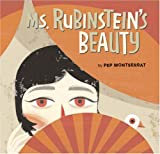 Ms. Rubinstein's Beauty, Pep Montserrat, 1402730632