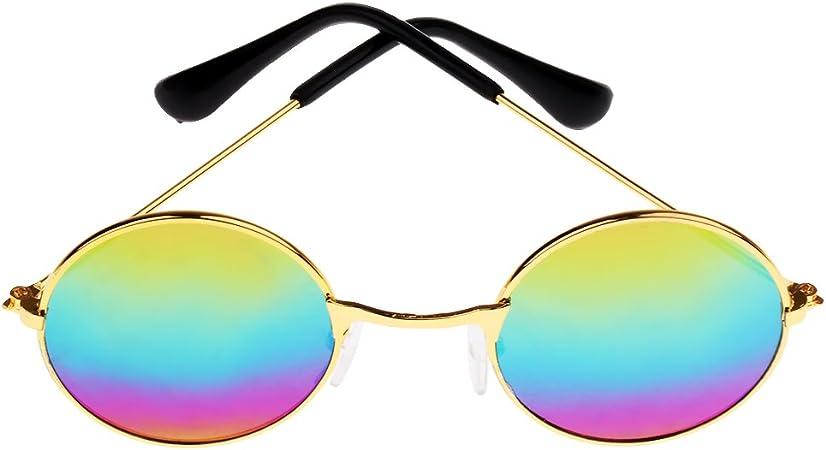 Verde como se describe Gafas de Sol para Beb/és Regalos de Reci/én Nacidos para Fiesta Playa Deportivos
