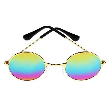 B Blesiya Gafas de Sol para Bebés Regalos de Recién Nacidos ...
