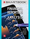 img - for SmartBook Access Card for Financial Reporting & Analysis book / textbook / text book