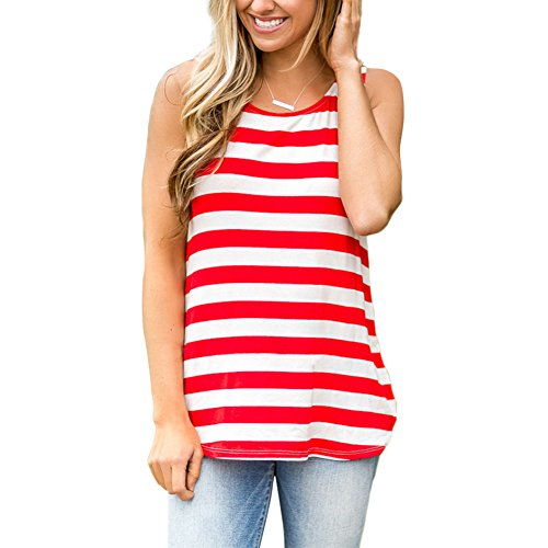 Most bought Girls Novelty Tanks & Camis