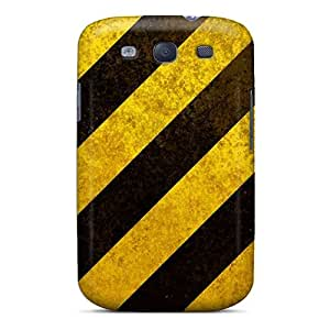 MuI1192RcLv Case Cover For Galaxy S3/ Awesome Phone Case