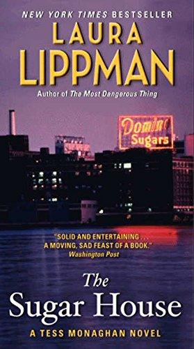 Download Sugar House: A Tess Monaghan Novel ebook