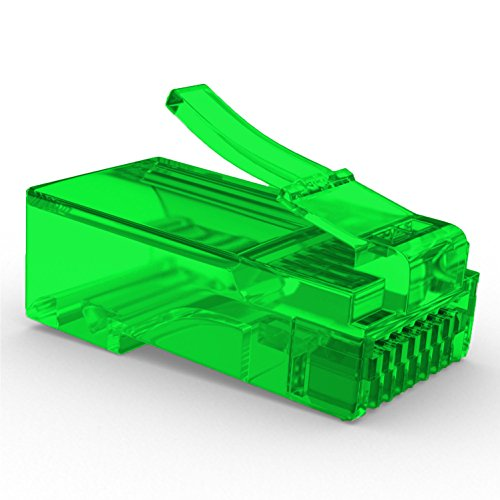 15-rj45-cat5-cat5e-cat6-network-connector-8p8c-modular-plug-by-crimperz-green