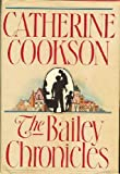 The Bailey Chronicles, Catherine Marchant, 0671623877