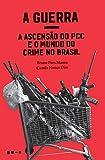 Bruno Paes Manso (Autor), Camila Nunes Dias (Autor)(2)Comprar novo: R$ 54,90R$ 42,9810 usados ou novosa partir deR$ 42,98