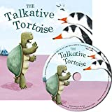 img - for The Talkative Tortoise (Traditional Tales With a Twist) book / textbook / text book