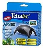 Tetra APS50 Air Pump