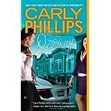 Destiny (Serendipity) by Carly Phillips (2012-01-03)