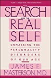 Search For The Real Self : Unmasking The