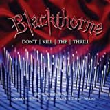 Blackthorne II : Don T Kill the Thrill