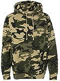 Search : Joe's USA - 10.oz Heavyweight Camouflage Hoodie - Army Camo Hooded Sweatshirts