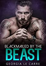 Blackmailed by the beast