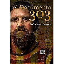 El documento 303
