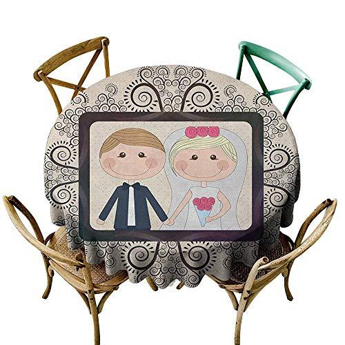 Silla de comedor de madera maciza, respaldo para el hogar, restaurante, hotel, ocio moderno y minimalista, tienda de comedor
