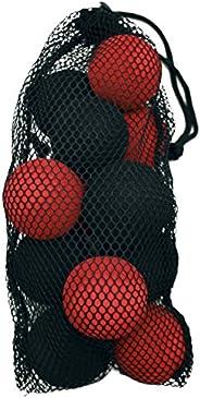 Proguard Hockey Ball