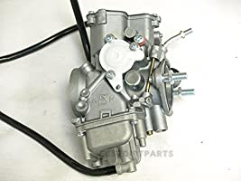 Carburetor Carb for Honda TRX90 TRX 90 Sportrax with Air Filter 22mm carb