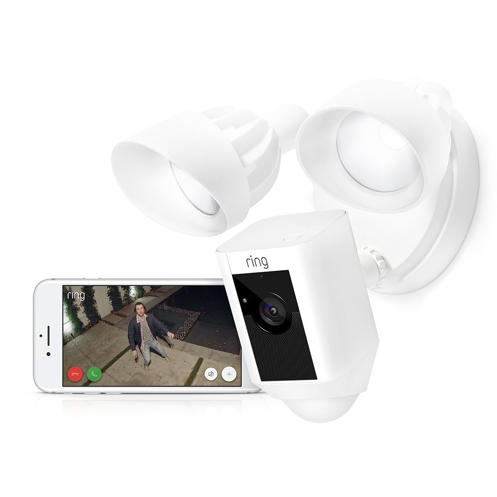 buy now ring camera