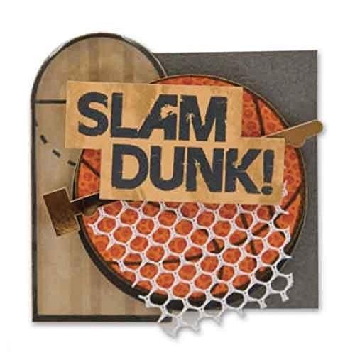 lil basketballs - 7