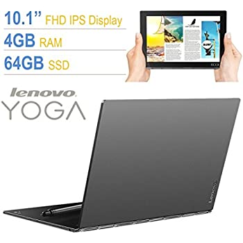 Amazon.com: Lenovo Flex 5 14-inch Touch FHD 2-in-1 Laptop PC ...