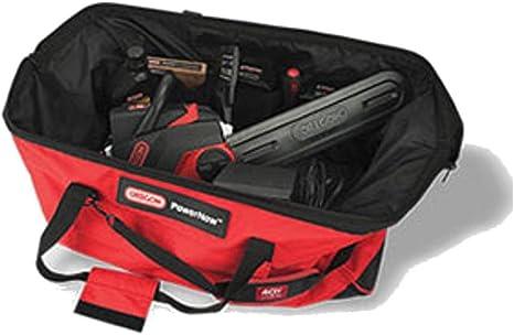 Oregon Cs250 Werkzeugtasche Tragetasche Für Kettensägen Baumarkt