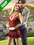 The Sims 3 Strategy Guide & Game Walk...