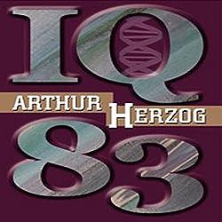 IQ 83