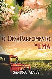 O desaparecimento de Ema