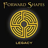 Legacy by Forward Shapes (2012-09-07)
