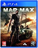 fallout 3 watch - Mad Max (PS4)