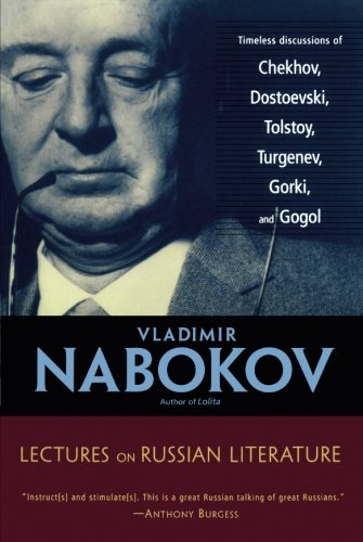 nabokov essays ulysses James joyce s ulysses a study biography of james joyce literature essays a complete e text quiz issue vladimir nabokov offered some advice for teaching.
