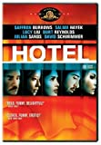 Hotel by Innovation Film Group (IFG) by Mike Figgis