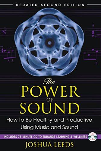 power sound - 4