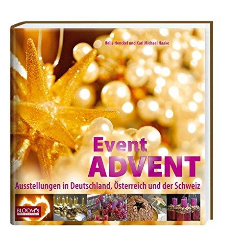 Event Advent: Ausstellungen in Deutschland, Österreich und der Schweiz