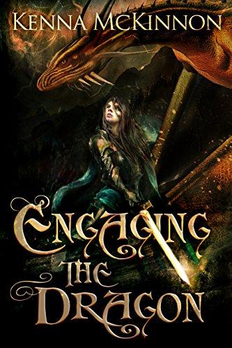 Engaging The Dragon (English Edition)