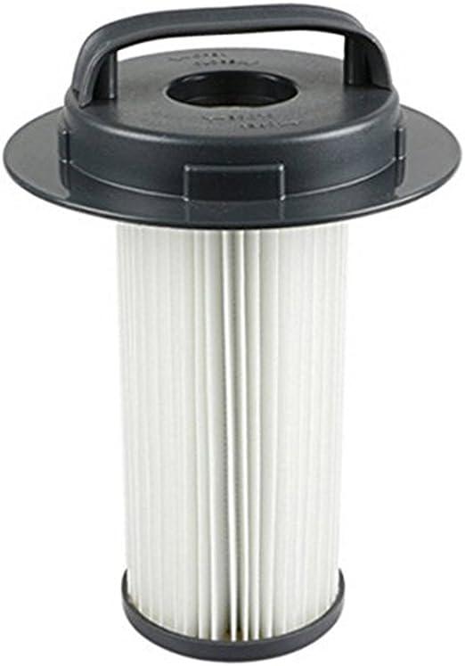 YTT nuevo 1 de repuesto para PHILIPS Marathon HEPA filtro aspiradora filtro cilíndrico FC9200 FC9202 FC9204 FC9206 parte número 432200524860 432200517520: Amazon.es: Hogar