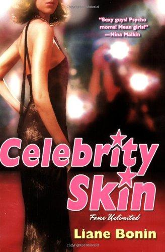 Celebrity Skin: Fame Unlimited