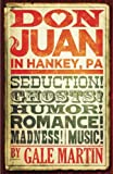 img - for Don Juan in Hankey, PA book / textbook / text book
