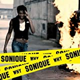 Sonique - Why