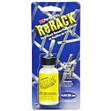 Rerack Dishwasher Rack Repair - White 630076