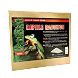 Euro Rep Habistat Reptile Radiator (75W) (75W) (Multicolored)