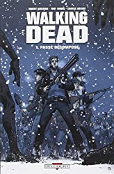 Walking Dead, Tome 1 (French Edition)
