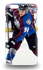 Forever Collectibles NHL Colorado Avalanche Ryan OReilly #153 Hard Snap On Iphone 6 3D PC Soft Case ( Custom Picture iPhone 6, iPhone 6 PLUS, iPhone 5, iPhone 5S, iPhone 5C, iPhone 4, iPhone 4S,Galaxy S6,Galaxy S5,Galaxy S4,Galaxy S3,Note 3,iPad Mini-Mini 2,iPad Air )