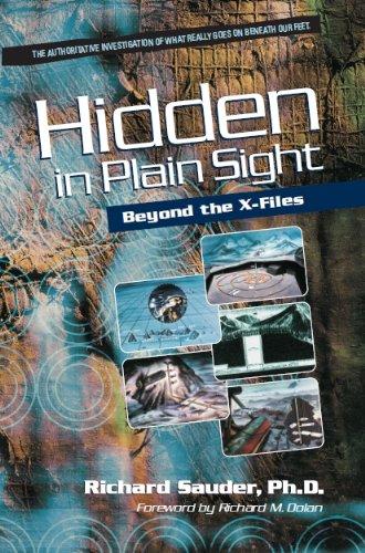 hidden-in-plain-sight-beyond-the-x-files