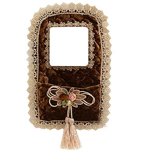 macrame superstore koala superstore brown lace switch stickers cover macrame 1575